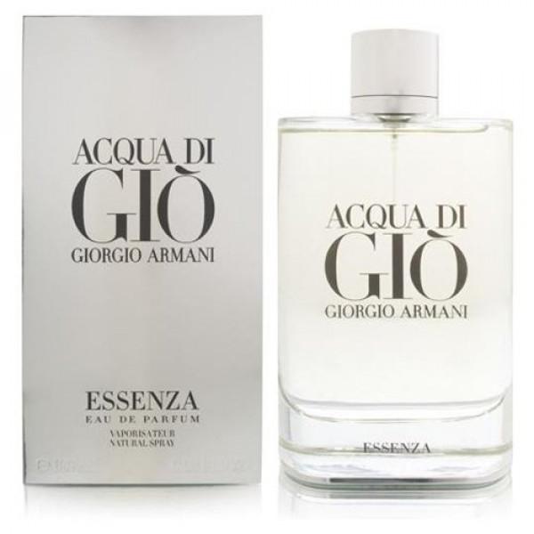 Acqua Di Gio Essenza by Giorgio Armani