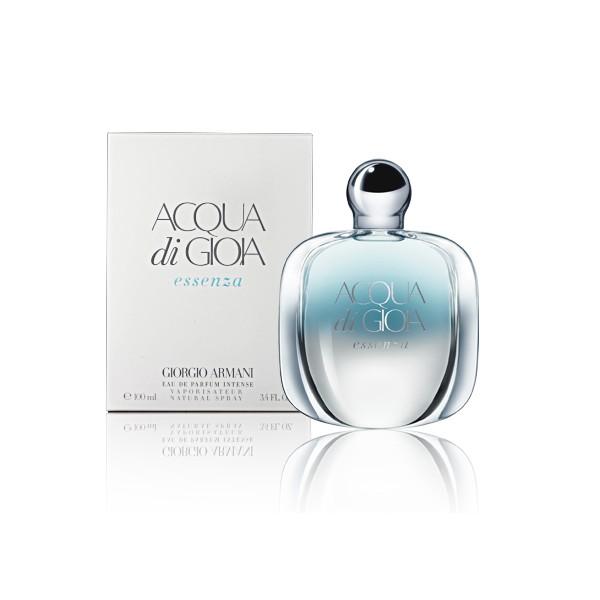 Acqua Di Gioia Essenza by Giorgio Armani