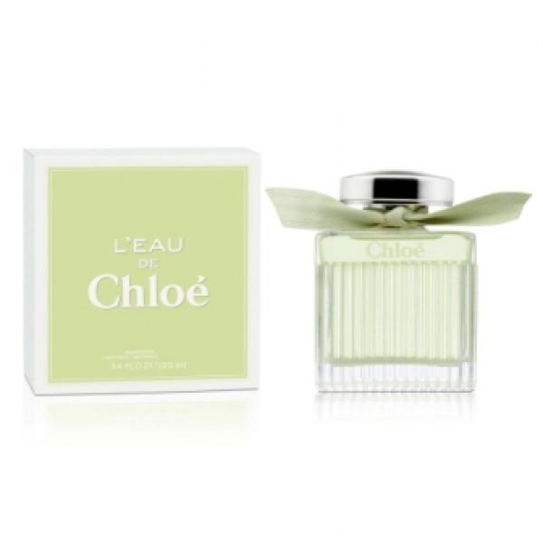 L'Eau De Chloe by Chloe