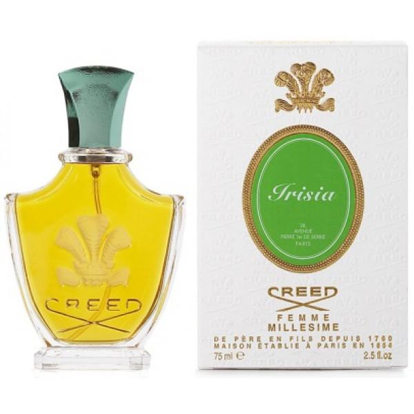 Irisia by Creed