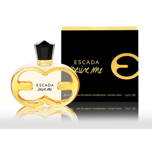 Desire Me by Escada