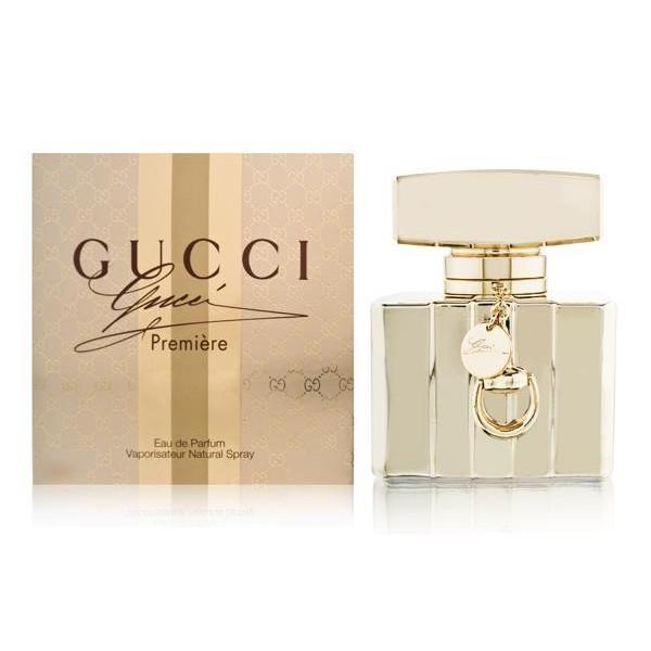 Gucci Premiere by Gucci