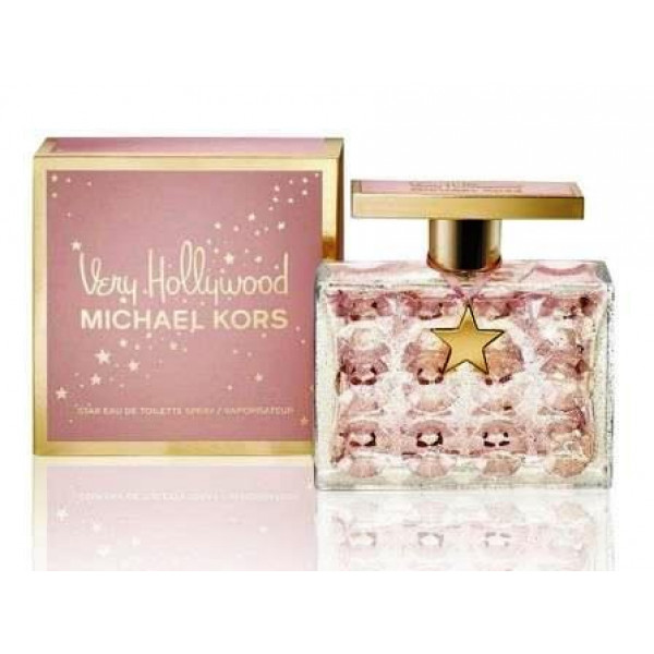 Very Hollywood Sparkling By Michael Kors