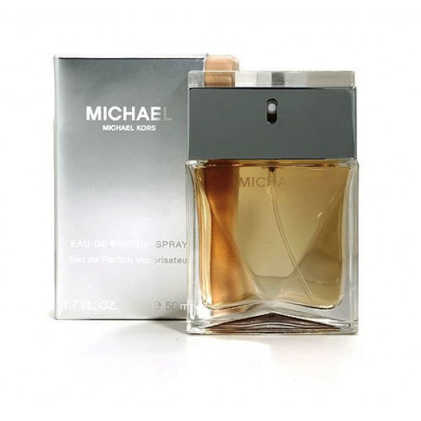 Michael Kors By Michael Kors