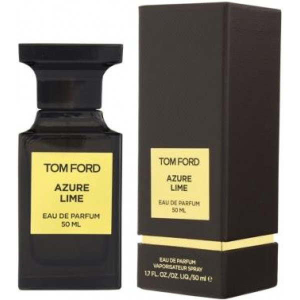 Azure Lime By Tom Ford