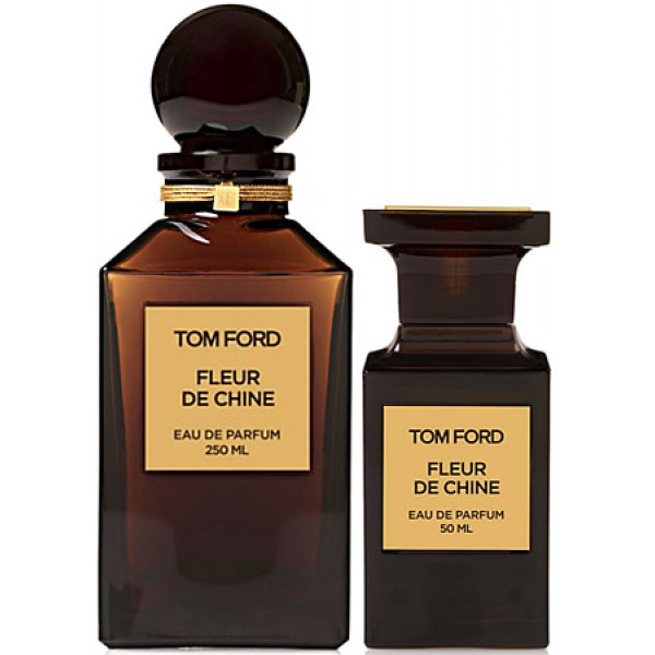 Fleur De Chine By Tom Ford