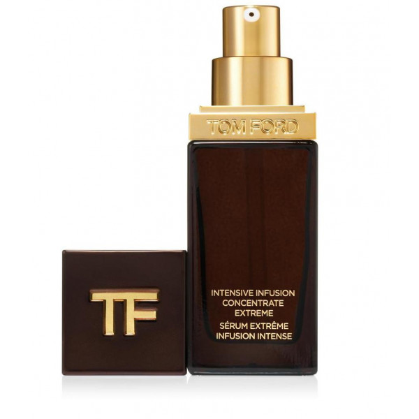 Tom Ford intensive infusion concentrate extreme se...