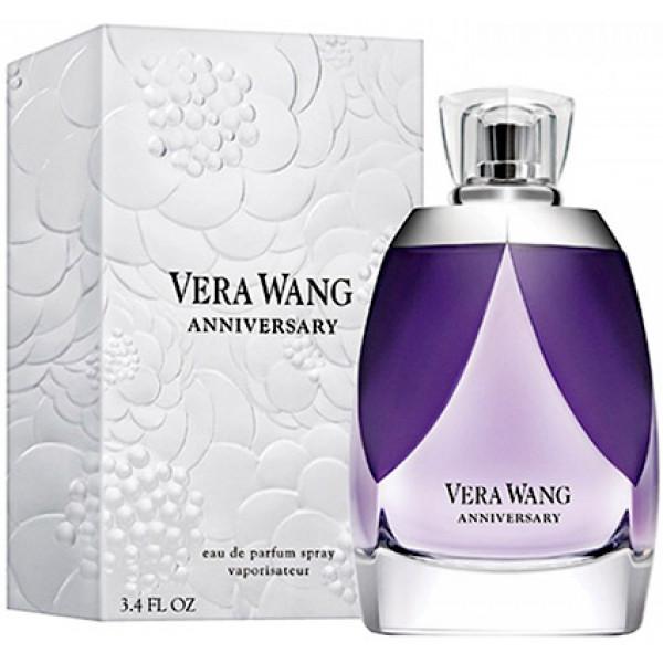 Anniversary By Vera Wang