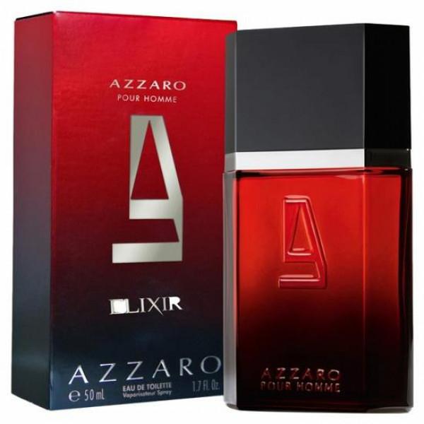Azzaro Elixir by Azzaro