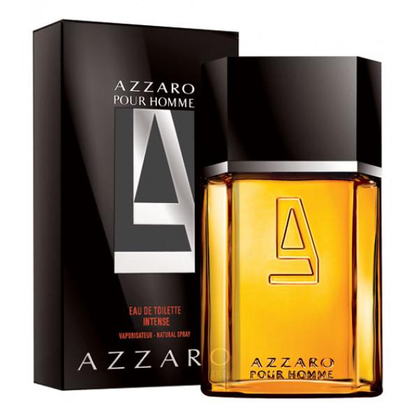 Azzaro Intense by Azzaro