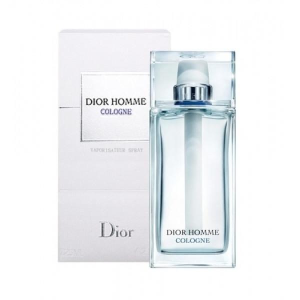 Dior Homme (Eau Cologne) by Christian Dior