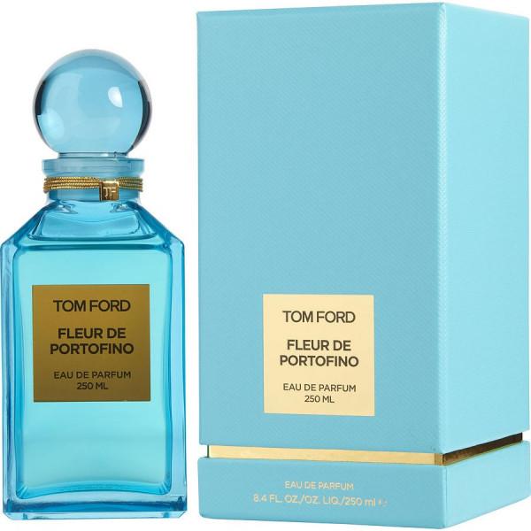 Fleur De Portofino by Tom Ford