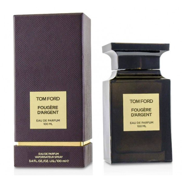 Fougere D'argent by Tom Ford