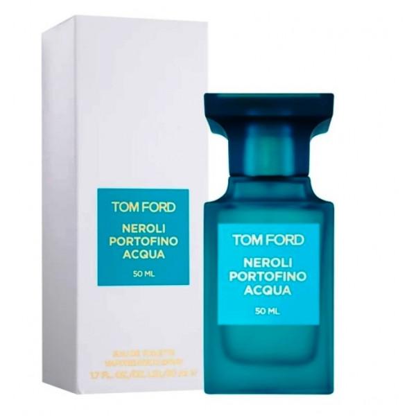 Neroli Portofino Acqua by Tom Ford