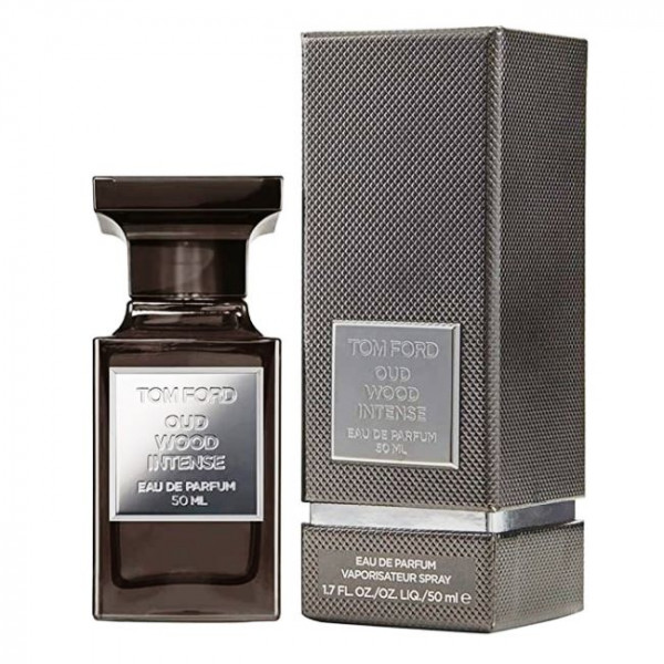 Oud Wood Intense by Tom Ford