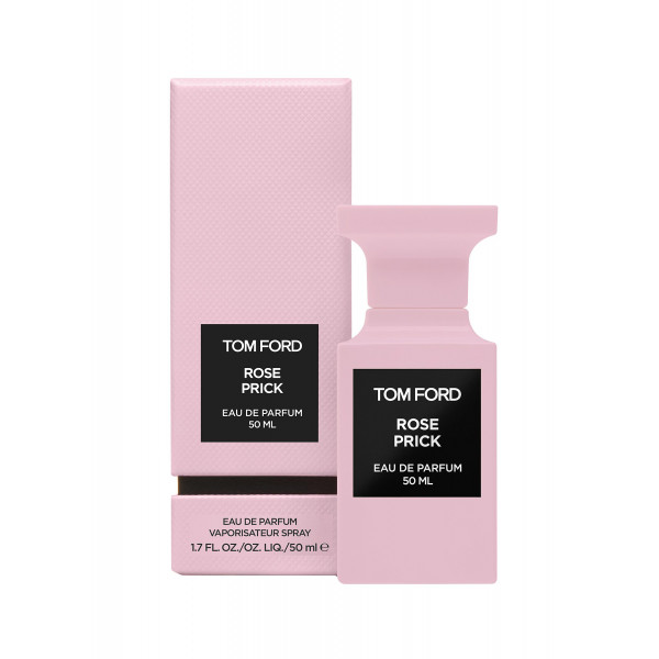 Rose Prick by Tom Ford