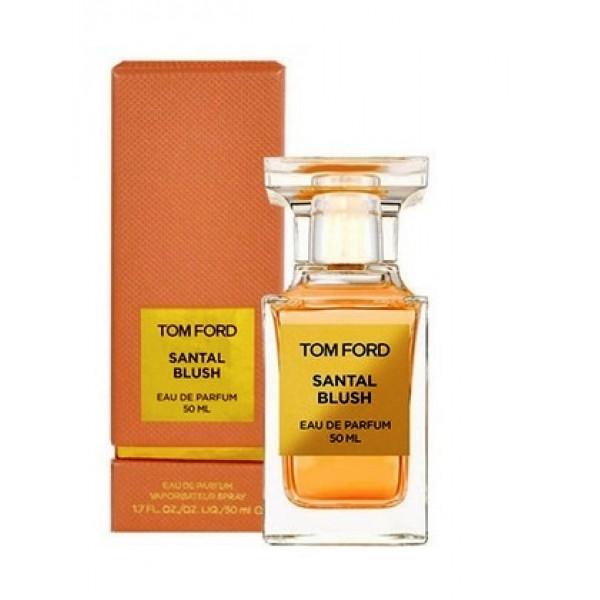 Santal Blush by Tom Ford