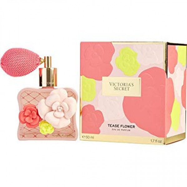 Tease Flower by Victoria's Secret