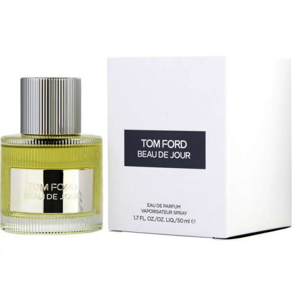 Beau De Jour by Tom Ford