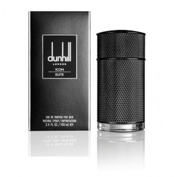 Dunhill Icon Elite By Dunhill