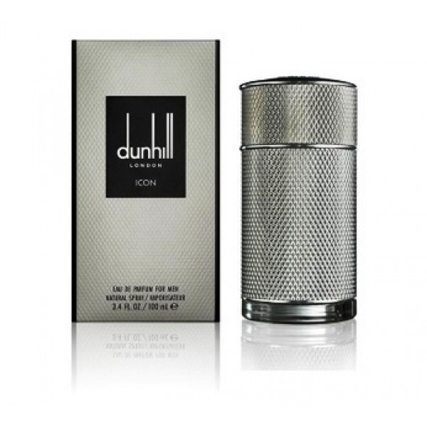 Dunhill Icon Racing By Dunhill