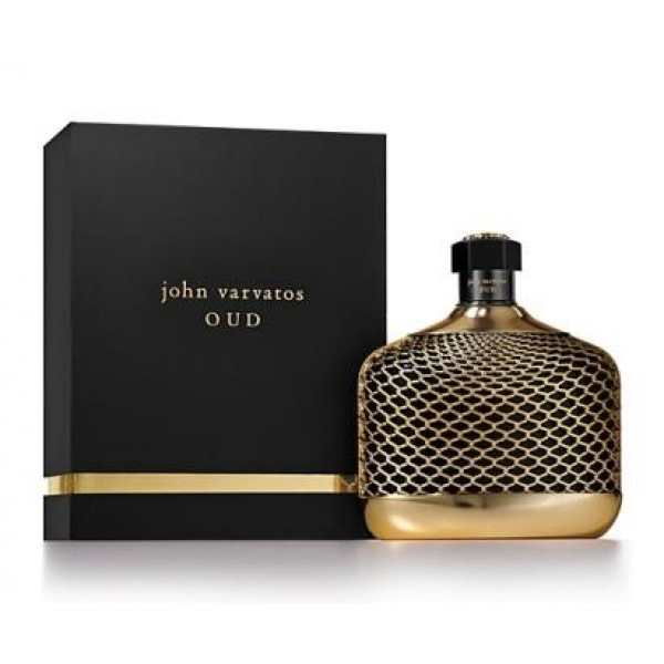 John Varvatos Oud by John Varvatos